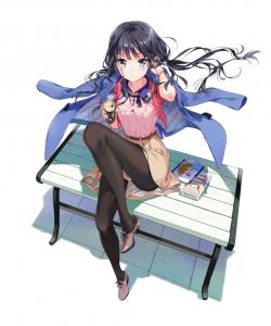 政宗くんのリベンジblu-ray&DVD vol.01