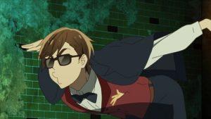 『ゾンビランドサガ』第4話「ウォーミング・デッド SAGA」-01