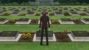 『DOUBLE DECKER! ダグ&キリル』第7話「復讐するは、ワリにアレ!」-01