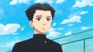 『逆転裁判 ~その「真実」、異議あり!~ Season2』第6話「届け逆転のメロディ」-01