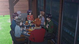 『色づく世界の明日から』第5話「ささやかなレシピ」-01